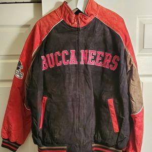 NFL Team Jacket